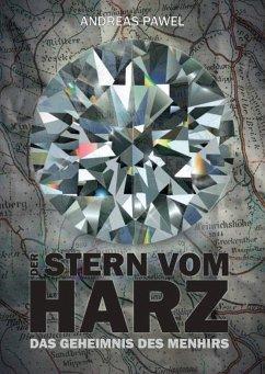 Stern vom Harz