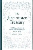 Jane Austen Treasury, The