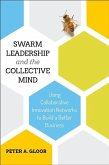SWARM LEADERSHIP & THE COLLECT