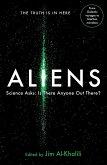 Aliens (eBook, ePUB)