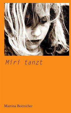 Miri tanzt (eBook, ePUB)