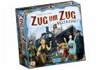 Zug um Zug, Weltreise (Spiel)
