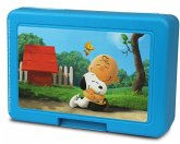 Peanuts Lunchbox - The Peanuts (Brotdose)