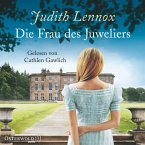 Die Frau des Juweliers (MP3-Download)