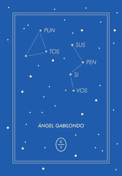 Puntos suspensivos (eBook, ePUB) - Gabilondo, Ángel