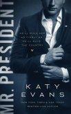 Mr. President (eBook, ePUB)