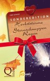 Sonder-Edition
