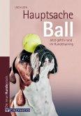 Hauptsache Ball (eBook, ePUB)