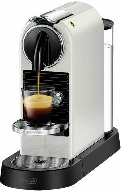DeLonghi EN 167 W Nespresso