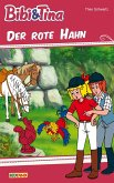 Bibi & Tina - Der rote Hahn (eBook, ePUB)