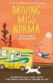 Driving Miss Norma (eBook, ePUB)