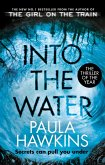 Into the Water (eBook, ePUB)