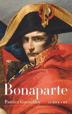 Bonaparte - Gueniffey, Patrice