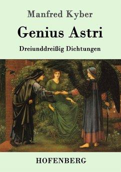Genius Astri