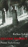 Kafkas Sohn