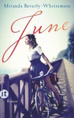 June - Beverly-Whittemore, Miranda