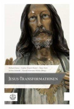 Jesus-Transformationen