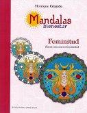 SPA-MANDALAS FEMINITUD