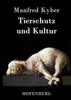 Tierschutz und Kultur