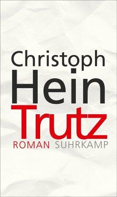 Trutz - Hein, Christoph