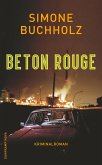Beton Rouge / Chas Riley Bd.7