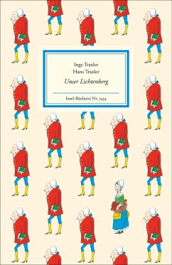 Unser Lichtenberg - Lichtenberg, Georg Chr.