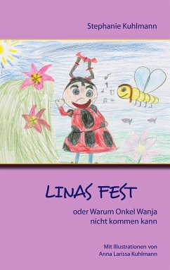 Linas Fest