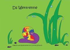 Ds Wettrenne - Schürch, Corinne