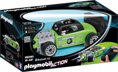 PLAYMOBIL® 9091 RC-Rock'n'Roll-Racer