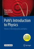 Pohl's Introduction to Physics