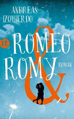 Romeo und Romy - Izquierdo, Andreas