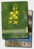 Flora der Region Trier (2-bändige Ausgabe)