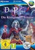 Dark Parables: Die Königin der Träume (PC)