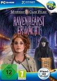 Mystery Case Files: Ravenhearst erwacht (PC)