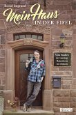 Mein Haus in der Eifel (eBook, ePUB)