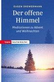 Der offene Himmel (eBook, PDF)