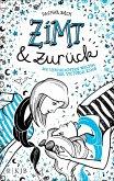 Zimt und zurück / Zimt-Trilogie Bd.2 (eBook, ePUB)
