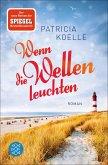 Wenn die Wellen leuchten / Nordsee-Trilogie Bd.1 (eBook, ePUB)