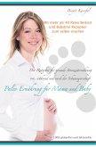 Paleo Ernährung für Mama und Baby (eBook, ePUB)