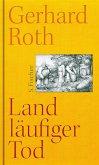 Landläufiger Tod (eBook, ePUB)
