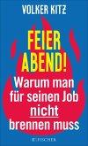 Feierabend! (eBook, ePUB)