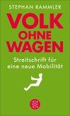 Volk ohne Wagen (eBook, ePUB)