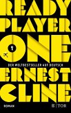 Ready Player One (eBook, ePUB)
