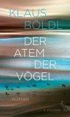 Der Atem der Vögel (eBook, ePUB)