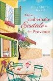 Meine zauberhafte Eisdiele in der Provence (eBook, ePUB)