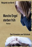 Manche Engel sterben früh (eBook, ePUB)