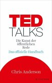 TED Talks (eBook, ePUB)