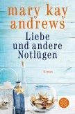 Liebe und andere Notlügen (eBook, ePUB)
