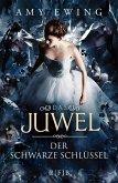 Der Schwarze Schlüssel / Das Juwel Bd.3 (eBook, ePUB)