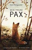 Mein Freund Pax (eBook, ePUB)